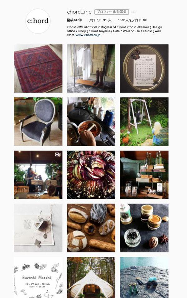 instagram_00.JPGのサムネイル画像