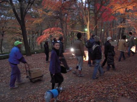 森林公園01.jpg