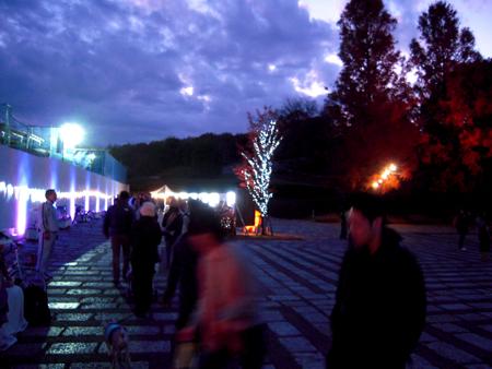 森林公園09.jpg