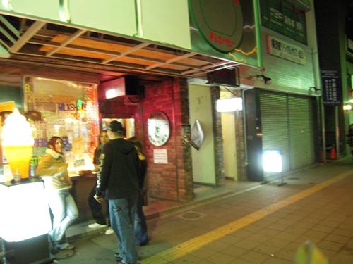 横須賀02.JPG