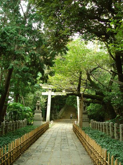 神社002.jpg