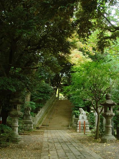 神社003.jpg