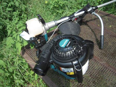 葉山草刈りafter01.JPG