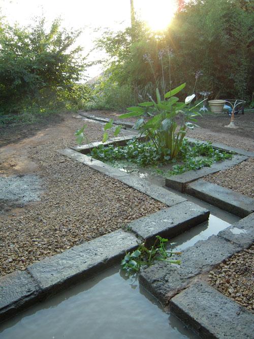 葉山garden完成.JPG