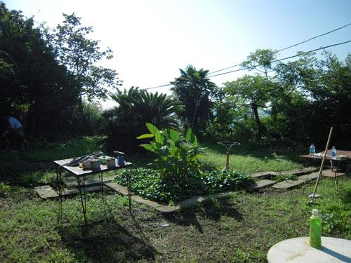 葉山garden01.JPG
