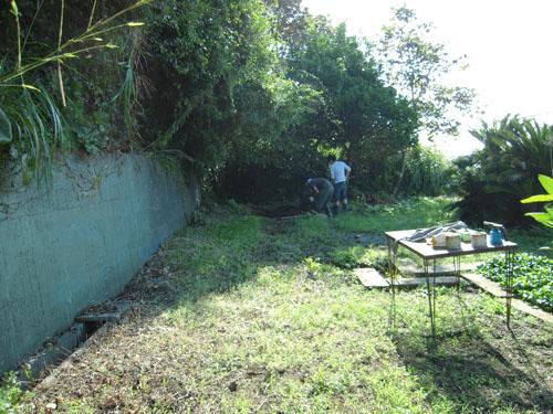 葉山garden02.JPG