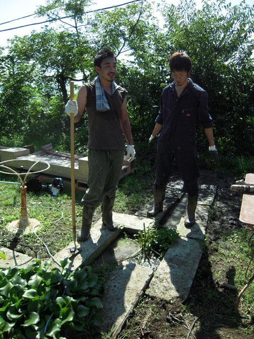 葉山garden11.JPG