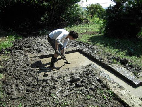 葉山garden14.JPG