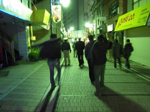 横須賀16a.JPG