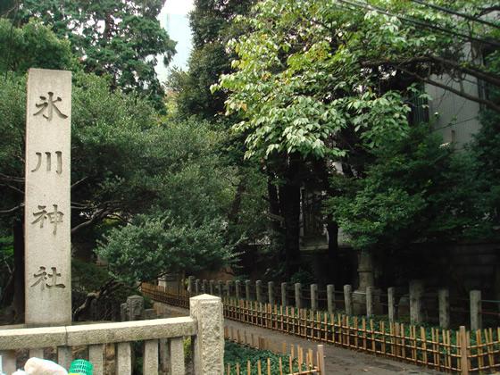 神社001.jpg