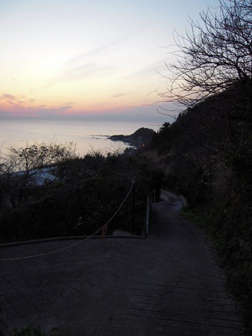 秋谷の夕暮れ06.jpg