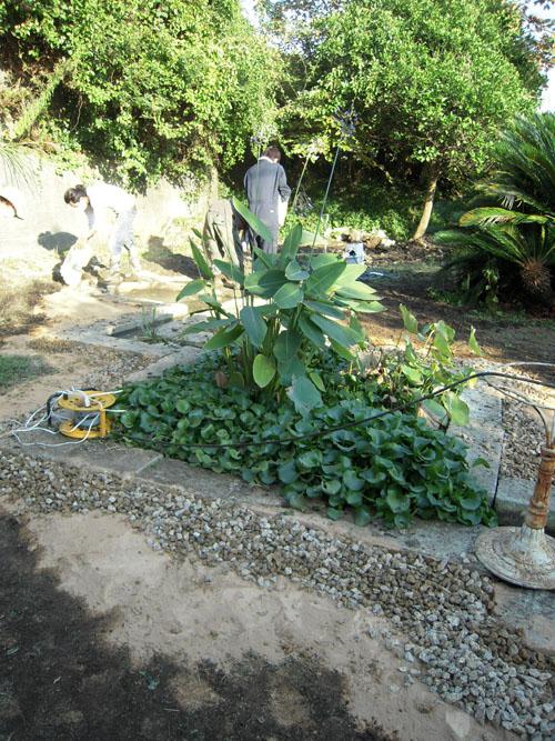 葉山garden25.JPG