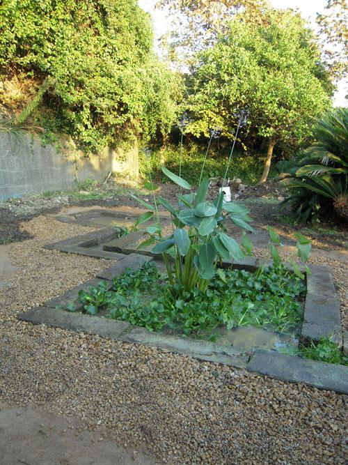 葉山garden31.JPG
