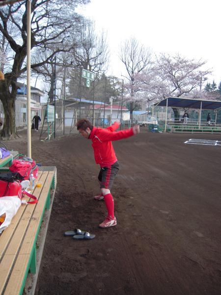 野球03.JPG