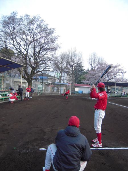 野球10.JPG