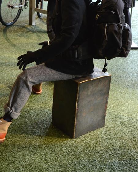 鉄の箱01.JPG