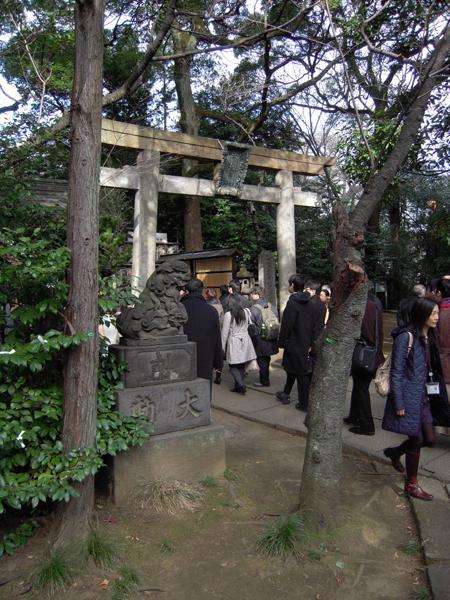 2010氷川神社.JPG