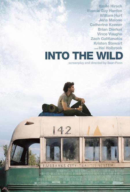 Into the wild08.jpg