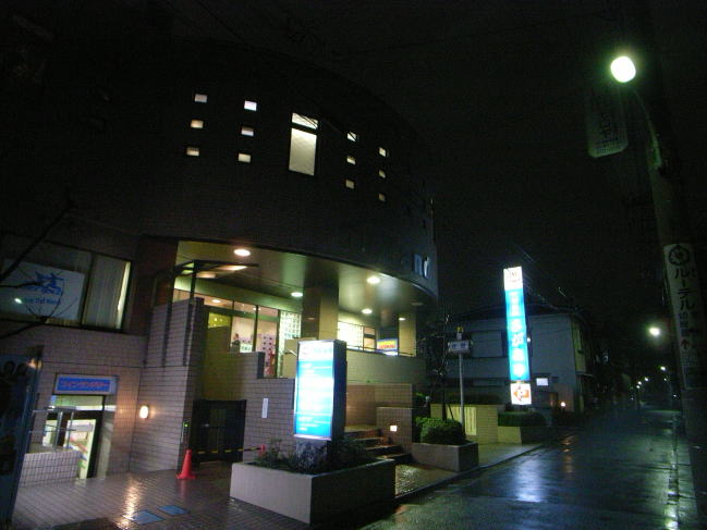NU-LANDsagamiyu20070209 (23)1.jpg