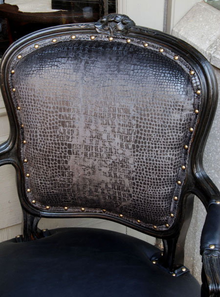 armchairブログ03.jpg