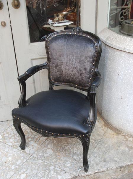 armchairブログ06.jpg