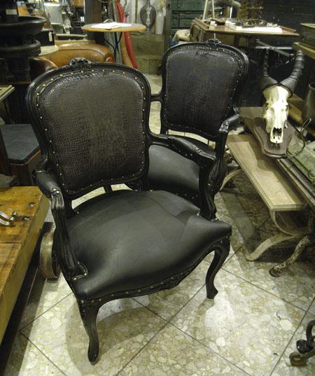 armchair11.jpg