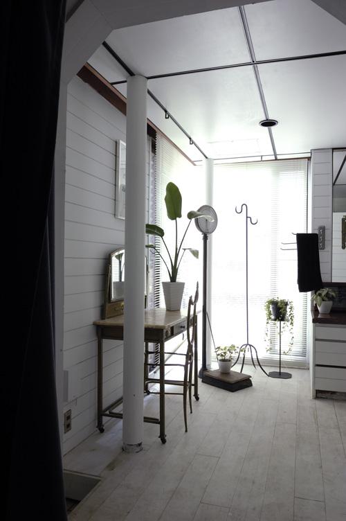 bath room03.jpg