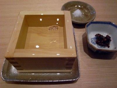 honmura_an_2.jpg