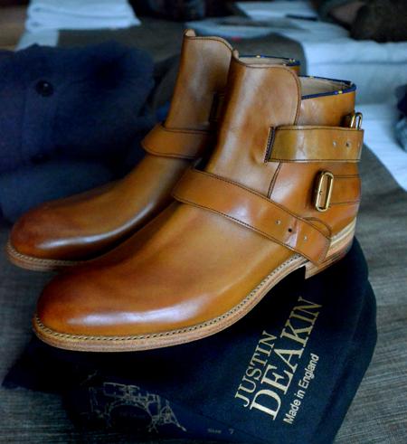 justin deakin boots.jpg