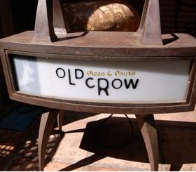 oldcrow.jpg