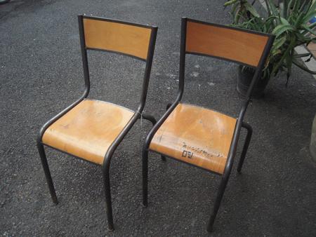 school chair.01JPG.JPG