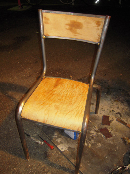 school chair.04.JPG