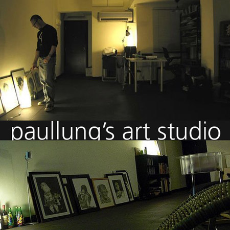 studio_by_paullung-1.jpg