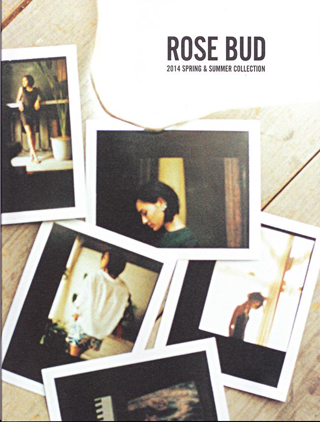 rosebud012.jpg