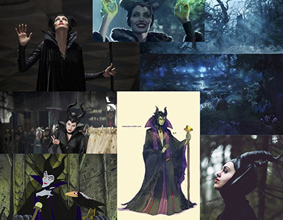 イメージsmallsmallsmall03-maleficent.jpg