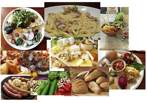 food image.jpeg