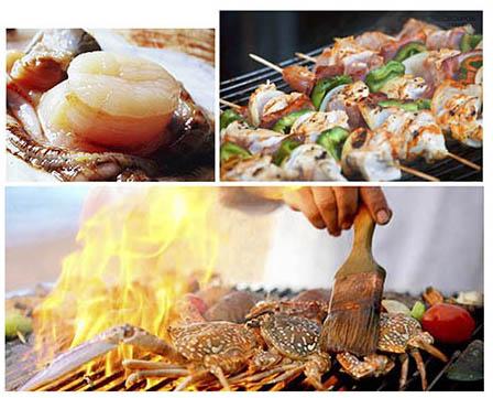sea food image.jpg