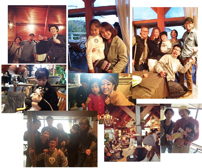 スクリーンショット 2014-11-10 13.48.29.png