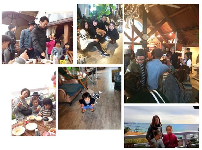 スクリーンショット 2014-11-10 13.45.32.png