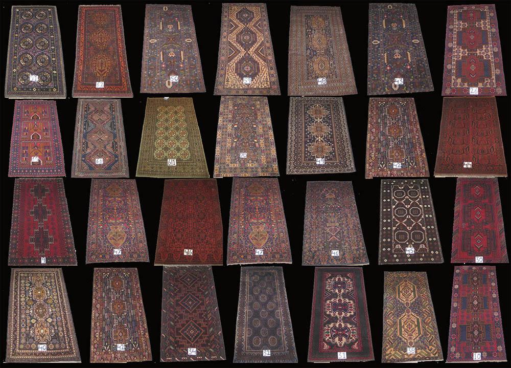 new rugs.jpg