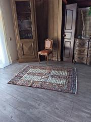 om-1911603